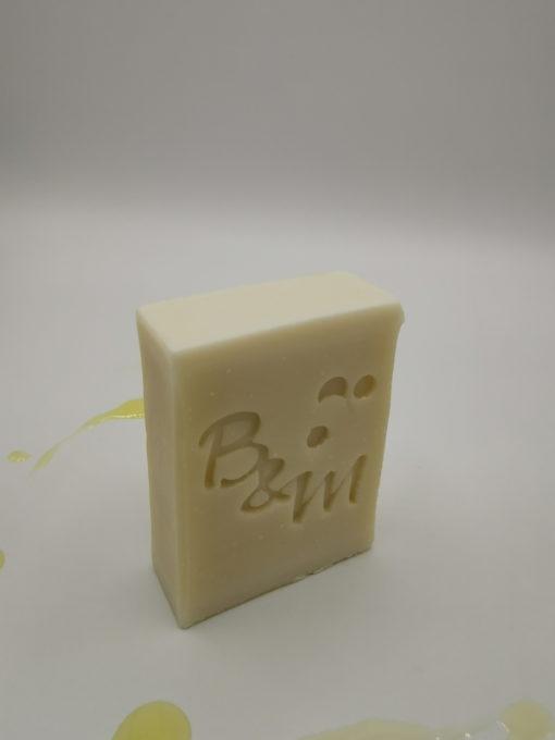 savon-biologique-olive-bulle-et-maille