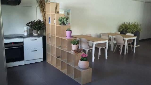 Mobilier et décoration bois