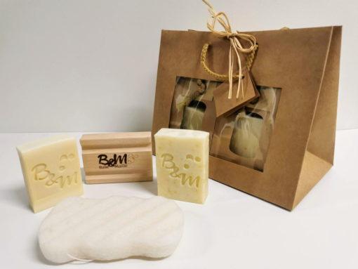 coffret-cadeau-savons-duo-douceur-bulle-et-maille